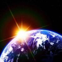 宇宙の一なる叡智