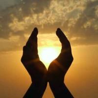 Solitude and Meditation