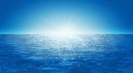 太陽、生命を生かすもの