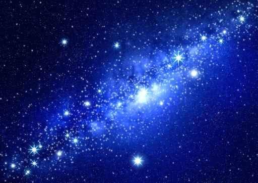 宇宙の画像 p1_7