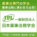 cooperation_02